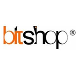 Bitshop