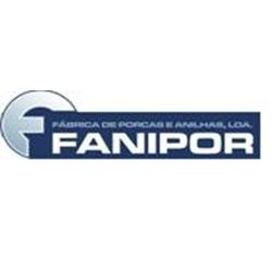Fanipor