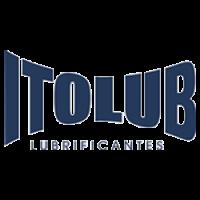 itolub