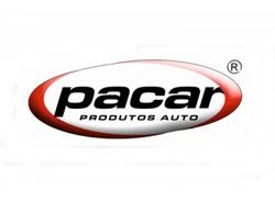 pacar2