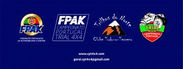 Festa dos Campeões no Parque Biológico de Gaia