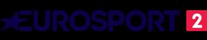 logo eurosport2
