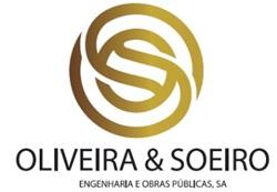 oliveira e soeiro